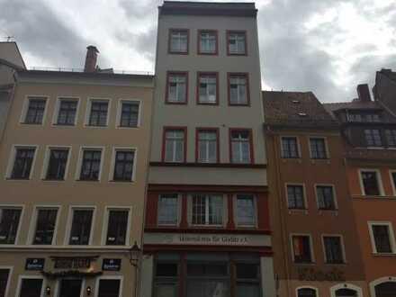 Super kleines Gewerbe am Klosterplatz