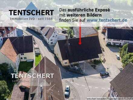 Grundstück/Lager in Obermarchtal -- PROVISIONSFREI