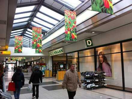 205 m² Shopfläche im EKZ ZentRO provisionsfrei zu vermieten