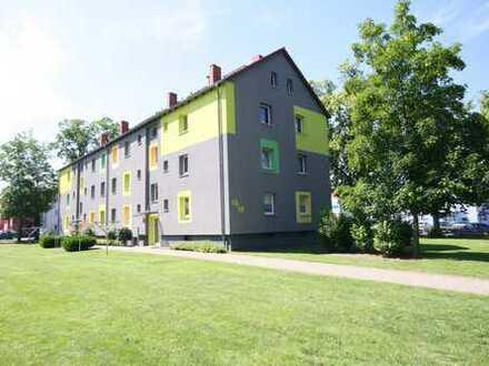 Renovierte 3-Zimmerwohnung in Top-Lage!