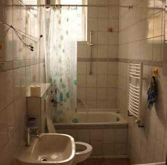 19 qm Zimmer in netter 3-er WG, Karlsruhe Innenstadt
