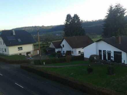 Veggie Land WG im Westerwald