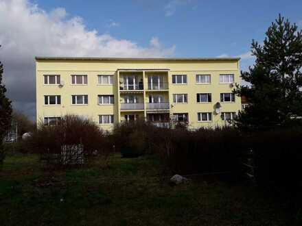 5350 m² Gst. + MFH und Baureserve