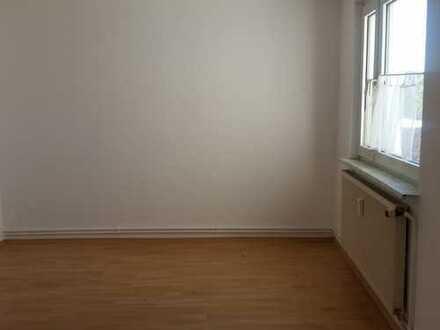 1 Zimmer in 3er WG mit gemeinschaftlicher Küche und Bad zu vermieten!