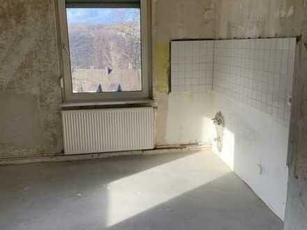 Stadtnahe 3 Zimmer-Wohnung