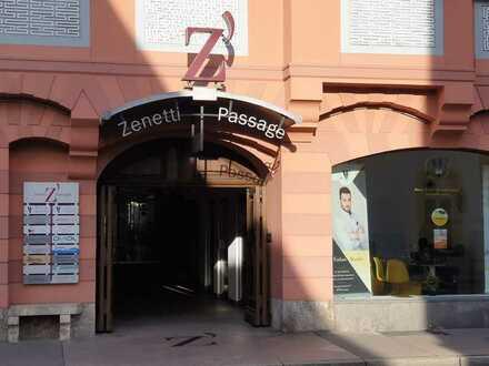 Ausstellungsfläche in 89415 Lauingen - MIETFREI -