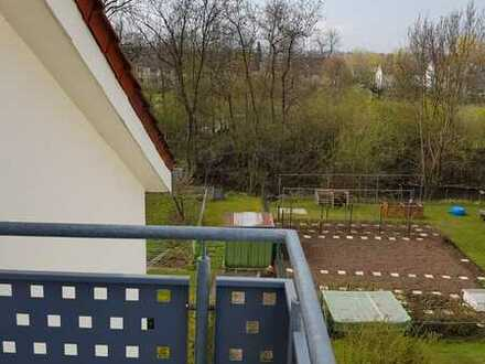 Helle, gemütliche 2-Zimmer Wohnung in Kirchheim unter Teck -Ötlingen