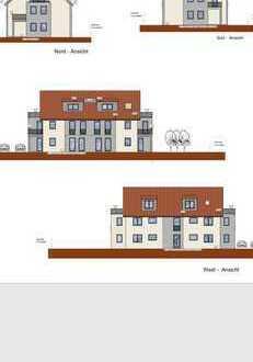 356.400 €, 108 m², 3,5 Zimmer