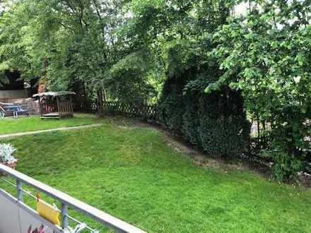 Schöne zentral gelegene Eigentumswohnung in Bochum-Linden zu verkaufen