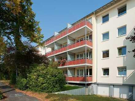 Familienfreundliche 4-Zimmer-Wohnung in Bonn-Graurheindorf