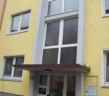 Großzügige Wohnung im beliebten Kreuzviertel!!!