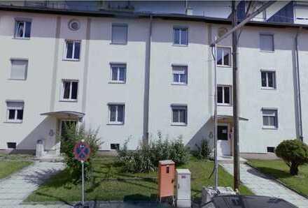 Ideale Wohnung zur Kapitalanlage in begeehrter Lage