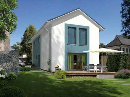 Schaffen Sie neue Lebensräume mit einem allkauf Haus-Info unter 0178-7802947