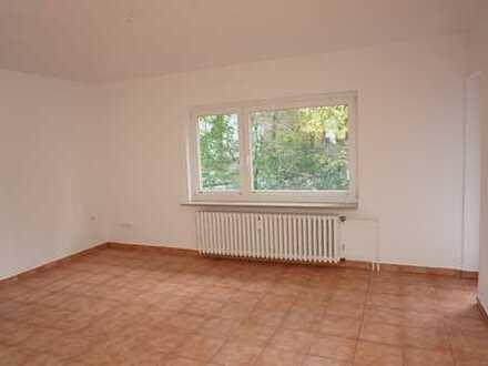4-Zimmerwohnung mit Balkon kurzfristig zu vermieten!