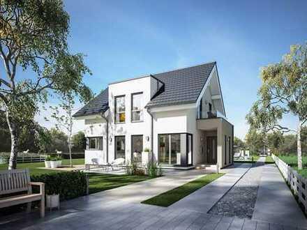 Modernes Wohnen in einer tollen Lage von 77972 Mahlberg