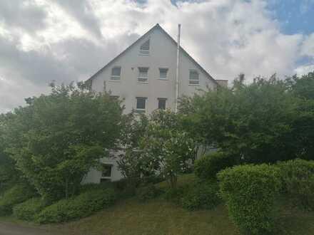 Beste Lage-Haus im Haus-Gr. 4-Zi-ETW-Maisonette!