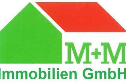 3 1/2-Zimmer-Wohnung + 2 Wintergärten im EG eines 2-Familienhauses in Brack.-Meimsheim
