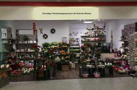Attraktive Mietfläche im Kaufland Schweinfurt provisions frei zu vermieten