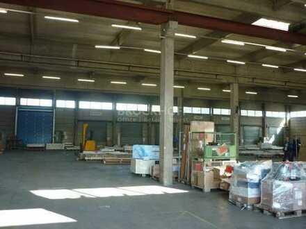 Grumme | 355 m² - 4.449 m² | 3,50 EUR