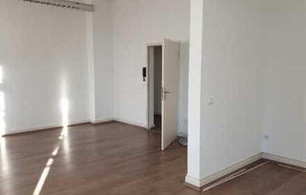 Großzügige Büroetage in attraktiver, zentraler Lage von Wiesbaden