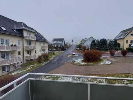 Heimelige Single-Wohnung für Kapitalanlage in der Nähe Ilmenaus
