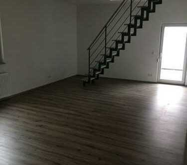1.000 €, 107 m², 3 Zimmer