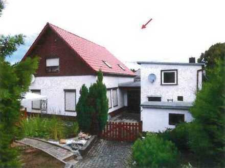 Zwangsversteigerung Schnäppchen Einfamilienhaus mit Garage
