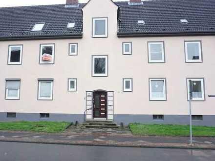 Qualitatives Wohnen! Top Wohnung mit 4 Zimmern in ruhiger Lage sucht Sie!