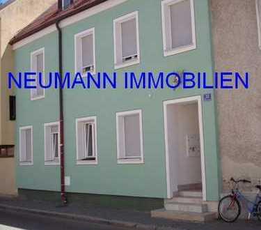 Zu vermieten schöne 2-ZKB im 1. OG im Altstadtkern von Ingolstadt