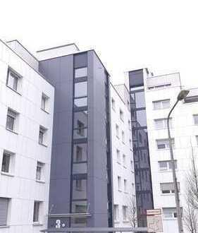N-Marienvorstadt! Frisch renovierte & großzügige 3-Zimmer-Wohnung mit TG-Stellplatz in bester Lage!