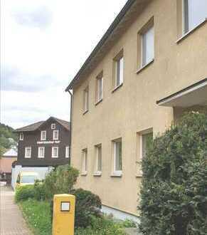 1-Zimmer Wohnung in Alprisbach