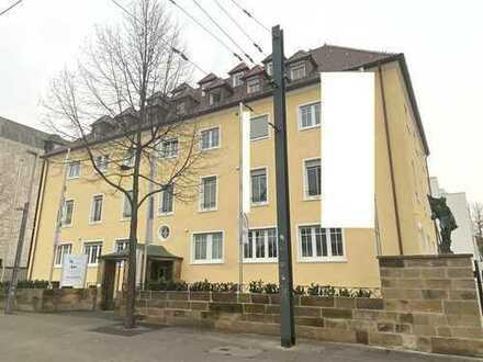 044/24 - Büro-/Praxisflächen, Moltkestraße in 74072 Heilbronn
