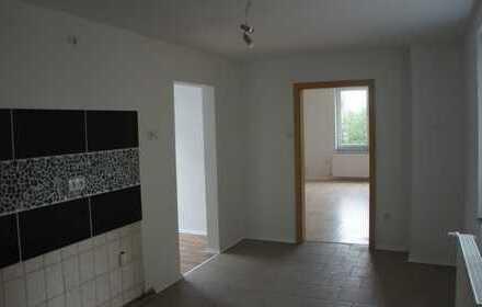 WG starten? 70 m² - 10 Fußminuten von Hochschule Hamm!