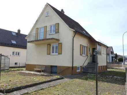 Wohnen in Steinheim