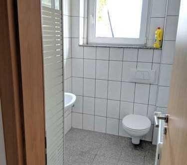 helle 1,5 ZKB Wohnung in ruhiger Wohngegend in Mudersbach zu vermieten