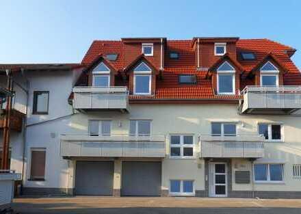 3 ZKB in Graben - Neudorf zu vermieten