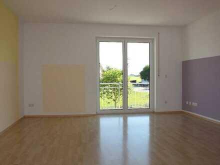 NEU! Eine Wohnung zum verlieben - ideal für die kleine Familie!