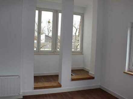 Freundliche, gepflegte 5-Zimmer-Wohnung in Wiesbaden