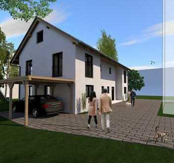 TOP!!! Stadthaus mit Garten in bester Wohnlage
