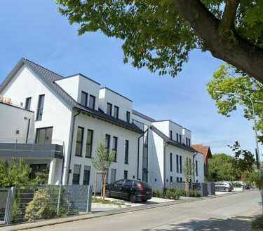 Ideale Eigentumswohnung als Wertanlage - bereits vermietet kaufen - provisionsfrei - 6