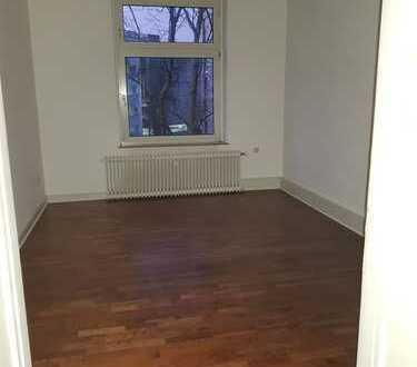Provisionsfreie 1-Zimmer-Wohnung mit Balkon in Düsseldorf