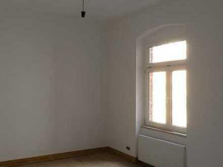 tolles WG Zimmer (22m^2) in frisch renovierter Wohnung