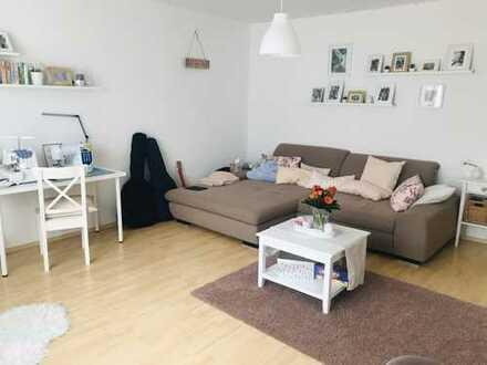 720 €, 74 m², 3 Zimmer
