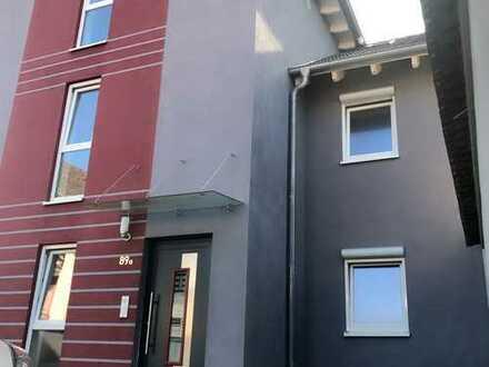 Schöne Maisonette Wohnung in Stutensee-Blankenloch zu verkaufen!
