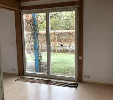 220 €, 24 m², 1 Zimmer