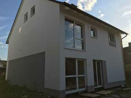 Erstbezug mit Balkon: schöne 4-Zimmer-Maisonette-Wohnung in Hagen-Berchum