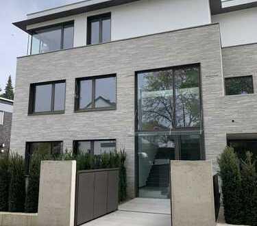 Erstbezug mit EBK und Balkon: exklusive, geräumige 3-Zimmer-Wohnung in Lindenthal-Deckstein