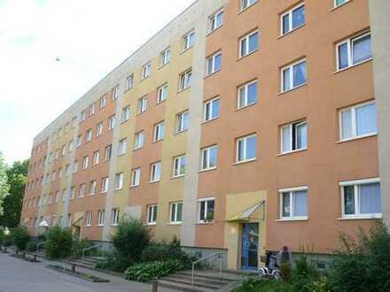 Bild_Gemütliche 3-Raum Wohnung sucht Mieter
