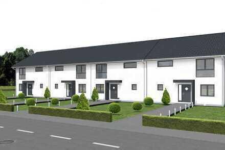 Eigentum statt Miete für 1.275,- € /mtl. RMH inkl. Grundstück & Stellplatz in Veitshöchheim