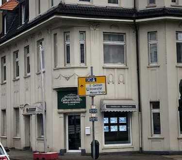Büro zentral in Kettwig!